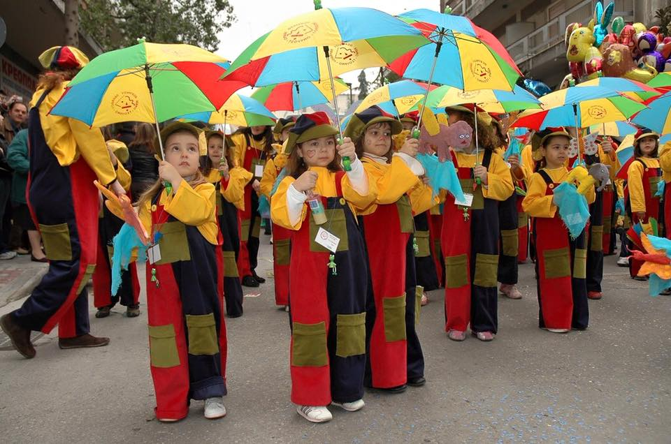 carnival-kids