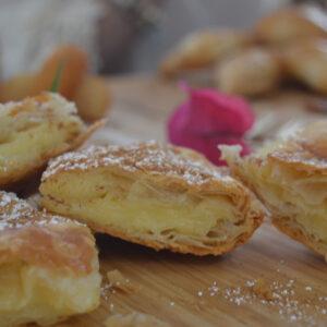 food-tour-in-Corfu
